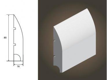 zimmert ren mit zarge aus polen preise moderne konstruktion. Black Bedroom Furniture Sets. Home Design Ideas