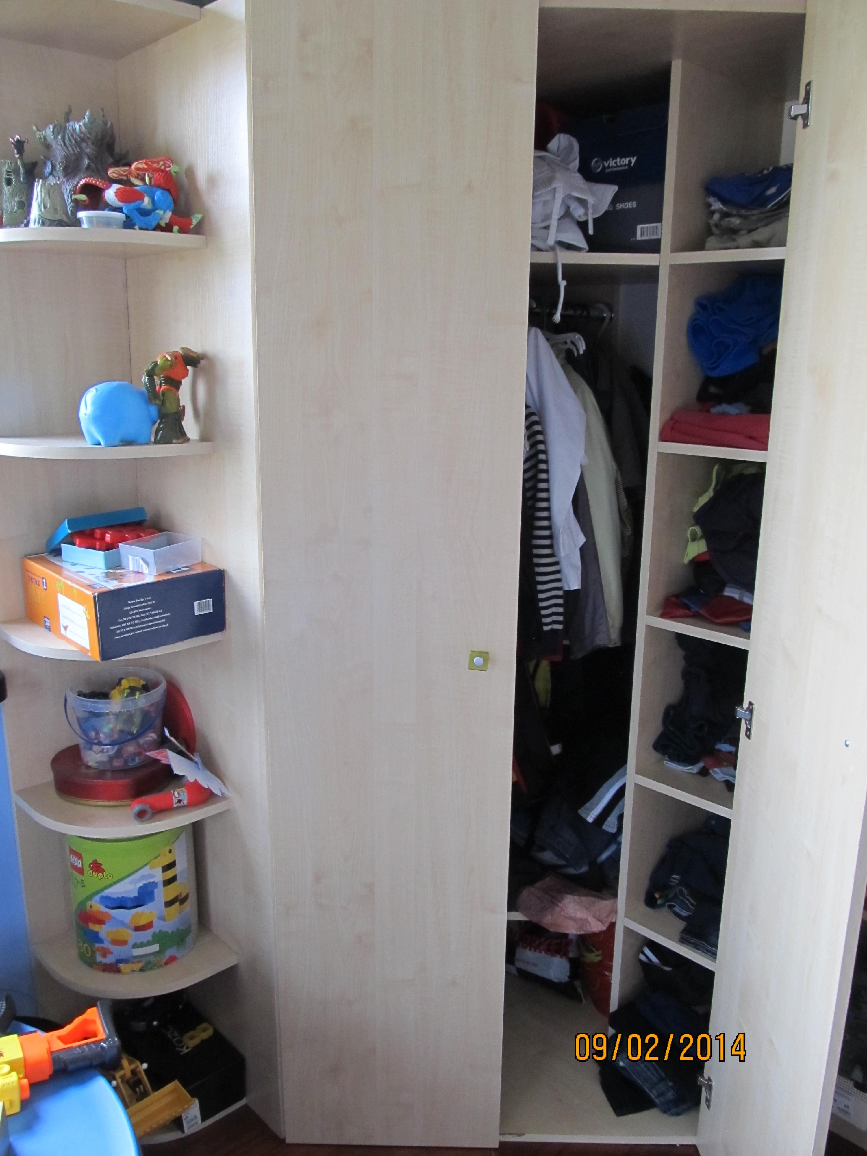 tv m bel aus polen wohnzimmer kolonialstil m bel dumss. Black Bedroom Furniture Sets. Home Design Ideas