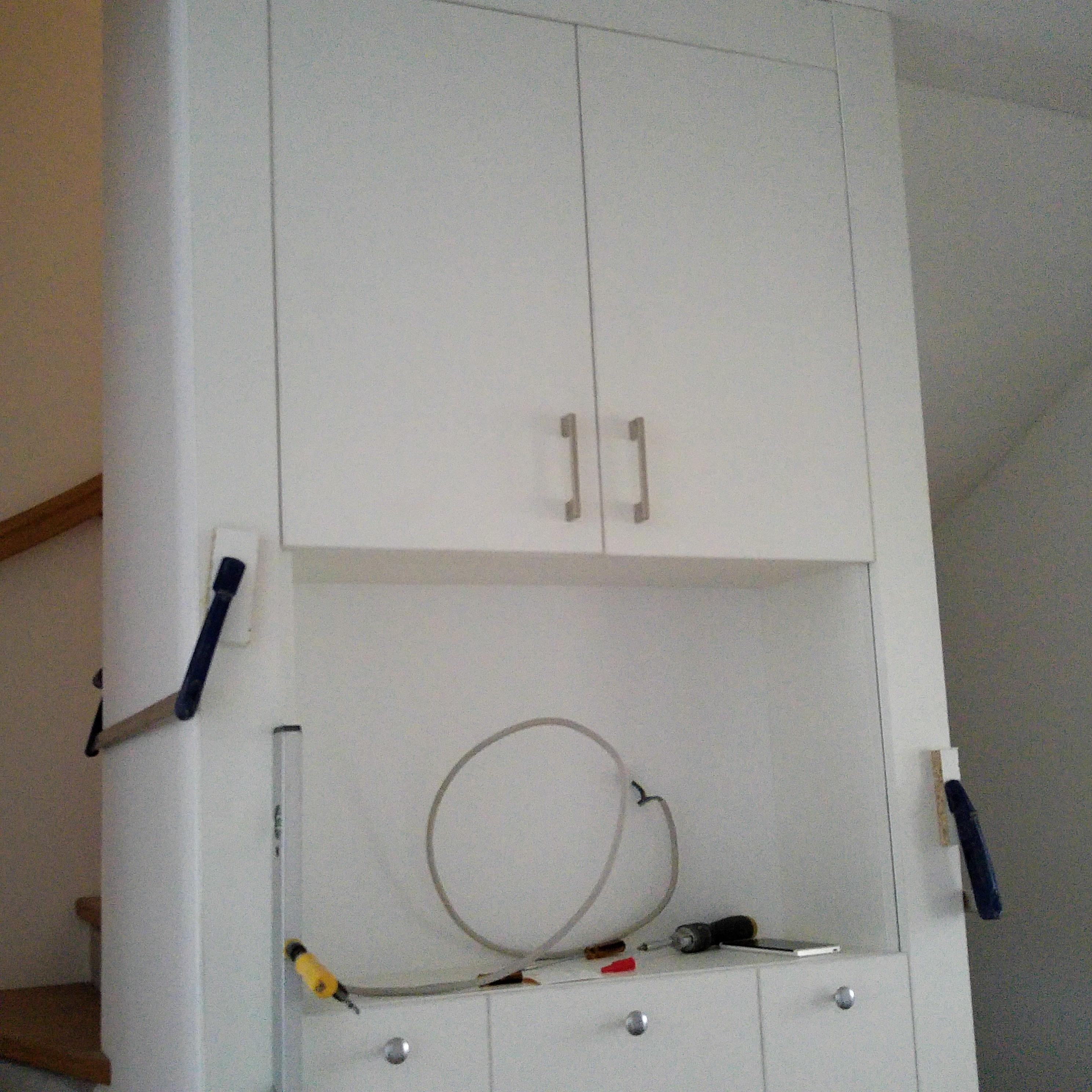 alle ansehen wohn deko ideen haust ren aus polen 3. Black Bedroom Furniture Sets. Home Design Ideas