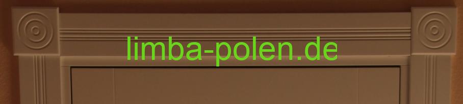 zimmert ren bekleidung sockel und gesims modelle limba stettin. Black Bedroom Furniture Sets. Home Design Ideas