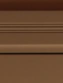 Bekleidung 10cm breit
