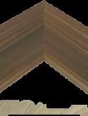 Bekleidung 11.5cm breit
